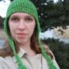 Kirsten free crochet pattern